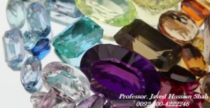 stones, free gemstones in pakistan