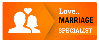 Love Marriage Specialist, wazifa for love, husband wife love,