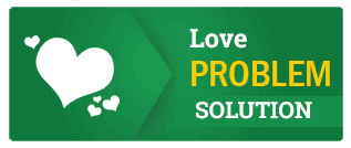 Love Problem Solution, Love Solution, Love with girlfriend.