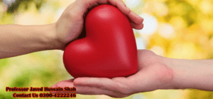 Love Marriage Wazifa Online