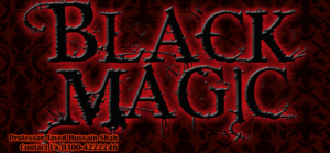 Break black magic spell, kala jadu