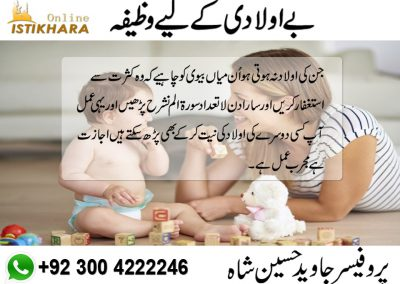 karabar business ma success ka wazifa (4)