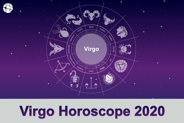 Virgo ♍ Daily Horoscope 2020 in Roman Urdu