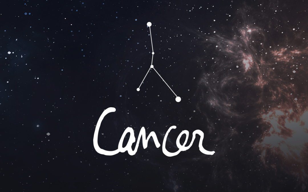 Cancer ♋ Daily Horoscope in Roman Urdu