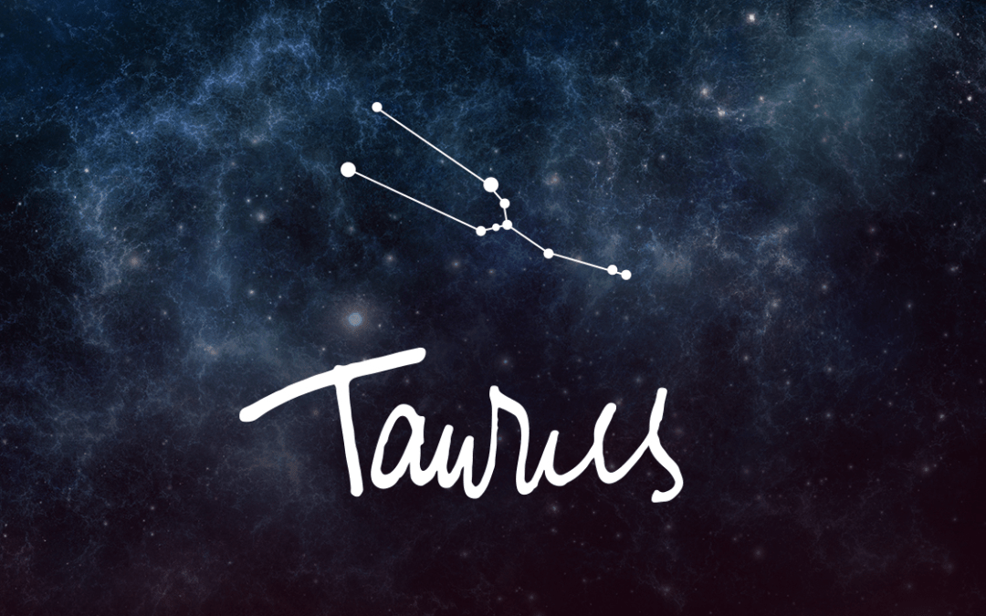 Taurus ♉ Daily Horoscope 2020 in Roman Urdu